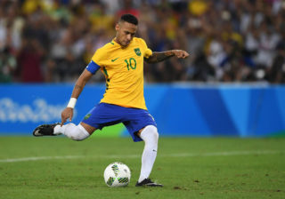 Neymar And Brazil Have A Great Chance To Win Copa America